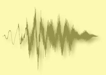 """Yellow Night on air & Yellow Night sounds"""